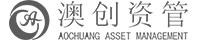 Home–必发娱乐 -Home–必发娱乐_必发88唯一官网登入_亚洲最佳游戏平台